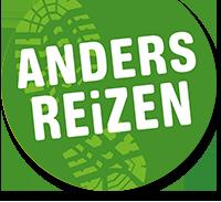 Anders Reizen Logo