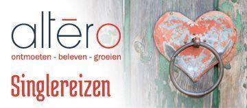 http://www.andersreizen.be/eBusinessFiles/ImageFiles/Banners/altero_1.jpg