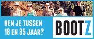 http://www.andersreizen.be/eBusinessFiles/ImageFiles/Banners/banner_bootz4.jpg