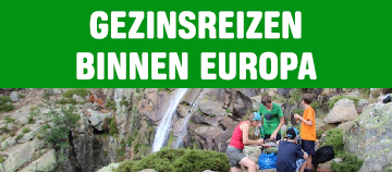 //www.andersreizen.be/eBusinessFiles/ImageFiles/Banners/homebanner_gezineuropa.png