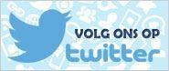 http://www.andersreizen.be/eBusinessFiles/ImageFiles/Banners/twitter_banner.jpg