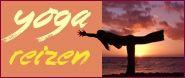 http://www.andersreizen.be/eBusinessFiles/ImageFiles/Banners/yogabanner1.jpg