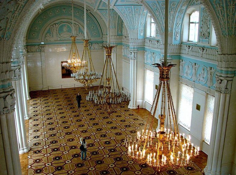 //www.andersreizen.be/eBusinessFiles/ImageFiles/Hermitage_-_St._Petersburg_-_Russia_02.JPG