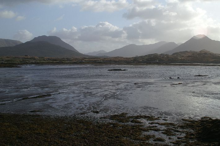 http://www.andersreizen.be/eBusinessFiles/ImageFiles/PhotoAlbum/Ierland Kerry Way/Kerry Way PICT1534.JPG