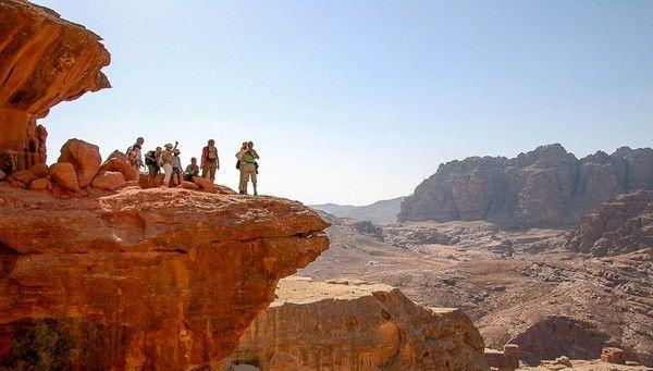 Cultuur-woestijn-en-gastvrijheid