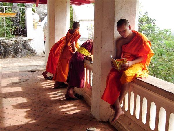 De-charmes-van-Zuidoost-Azie-in-een-notendop