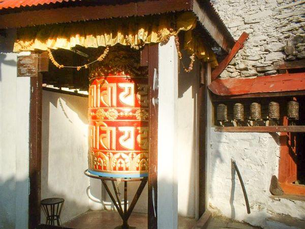 Het-Annapurna-massief-kort-en-krachtig