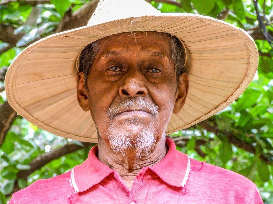 http://www.andersreizen.be/eBusinessFiles/ImageFiles/PhotoAlbum/Nicaragua/Nicaragua-06-Maria-De-Maeyer-9_export_w950.jpg