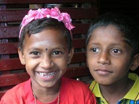 Sri Lanka - Ongewone natuur- en cultuurreis