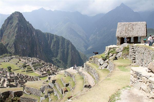 De-verloren-beschavingen-Culturele-rondreis-met-2-korte-trekkings