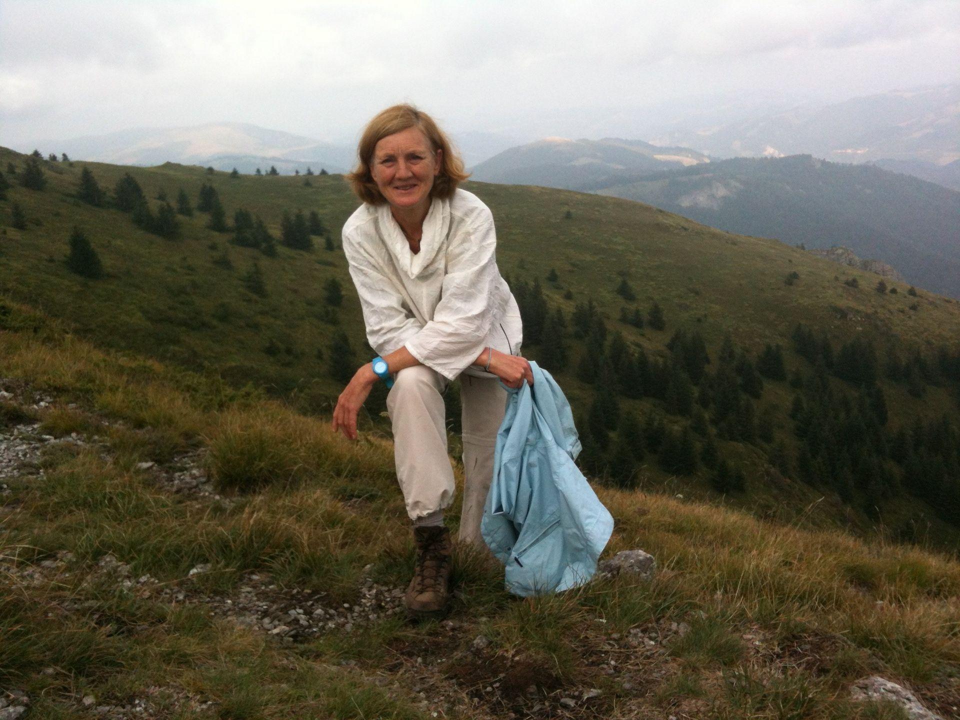 Winny organiseert en begeleidt ruim 20 jaar culturele reizen met als bijzondere voorliefde boedapest en hongarije geboeid door dit van oorsprong