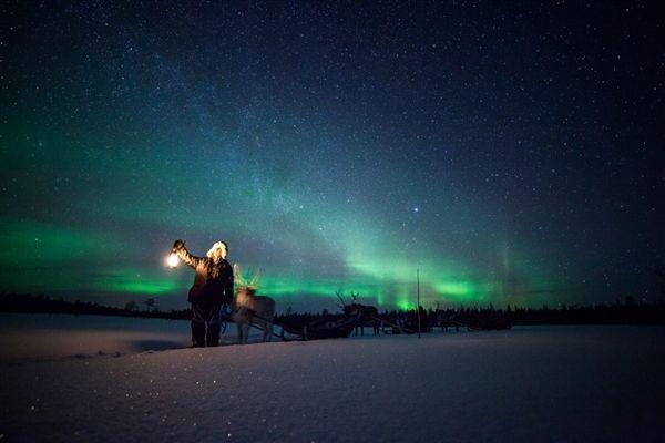 Op-zoek-naar-het-noorderlicht