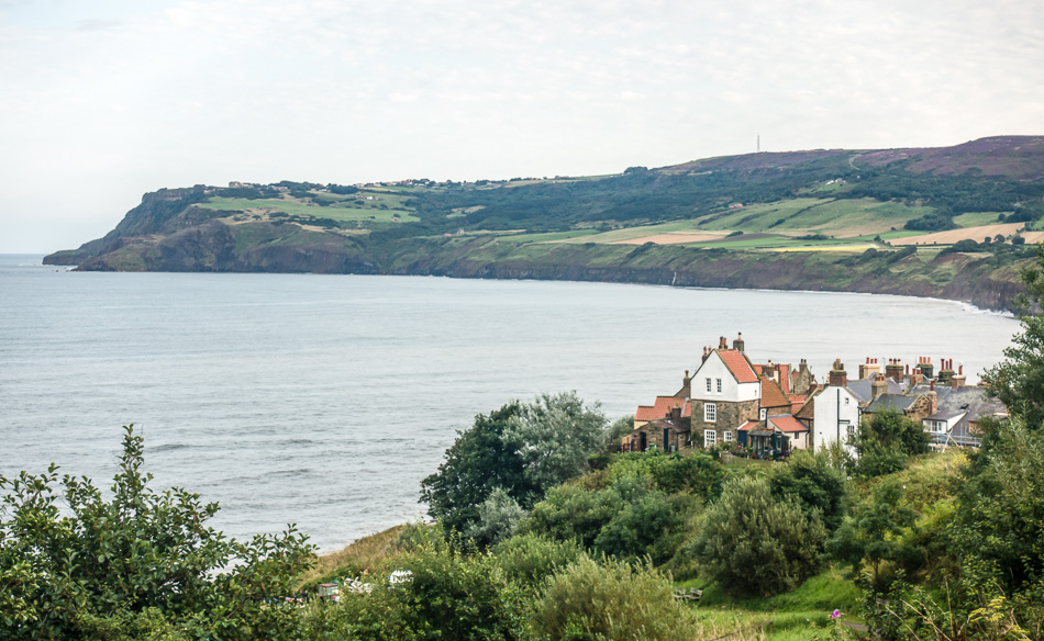 //www.andersreizen.be/eBusinessFiles/ImageFiles/fotos/GB5CCO/14 Robin Hoods Bay O_export_w950.jpg