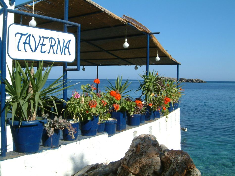 //www.andersreizen.be/eBusinessFiles/ImageFiles/fotos/GR5KTA/Tavern-in-Loutro_export.jpg