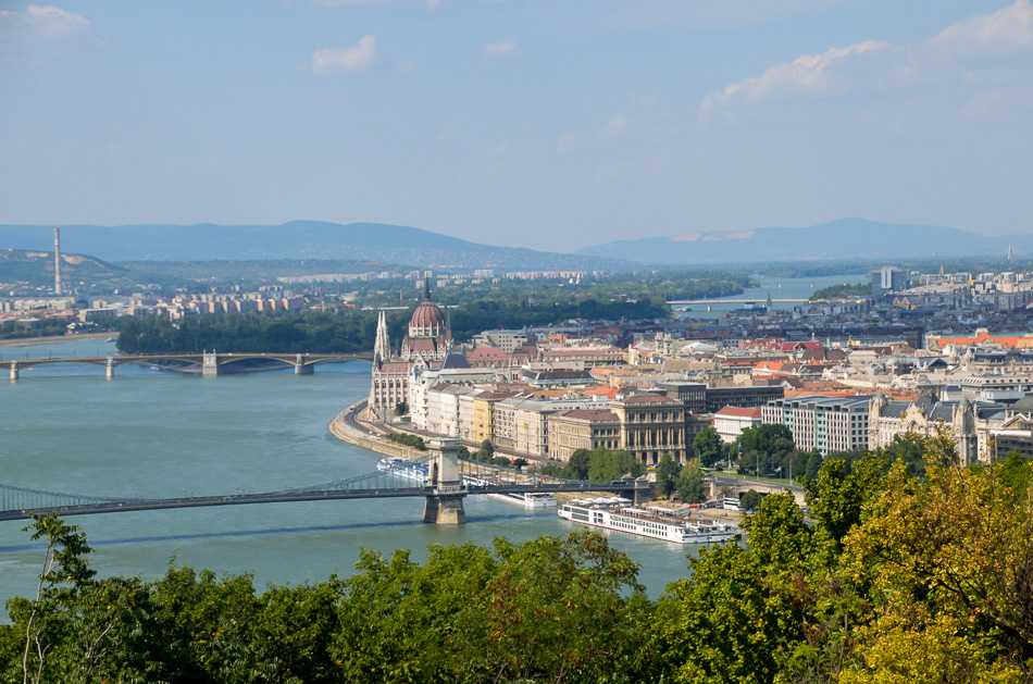 http://www.andersreizen.be/eBusinessFiles/ImageFiles/fotos/HU1MTA/Hongarije_294_export_w950.jpg