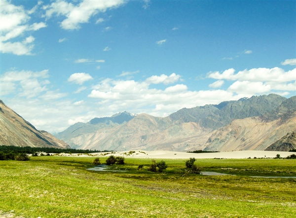 Kennismaking-met-Ladakh-en-Nubra