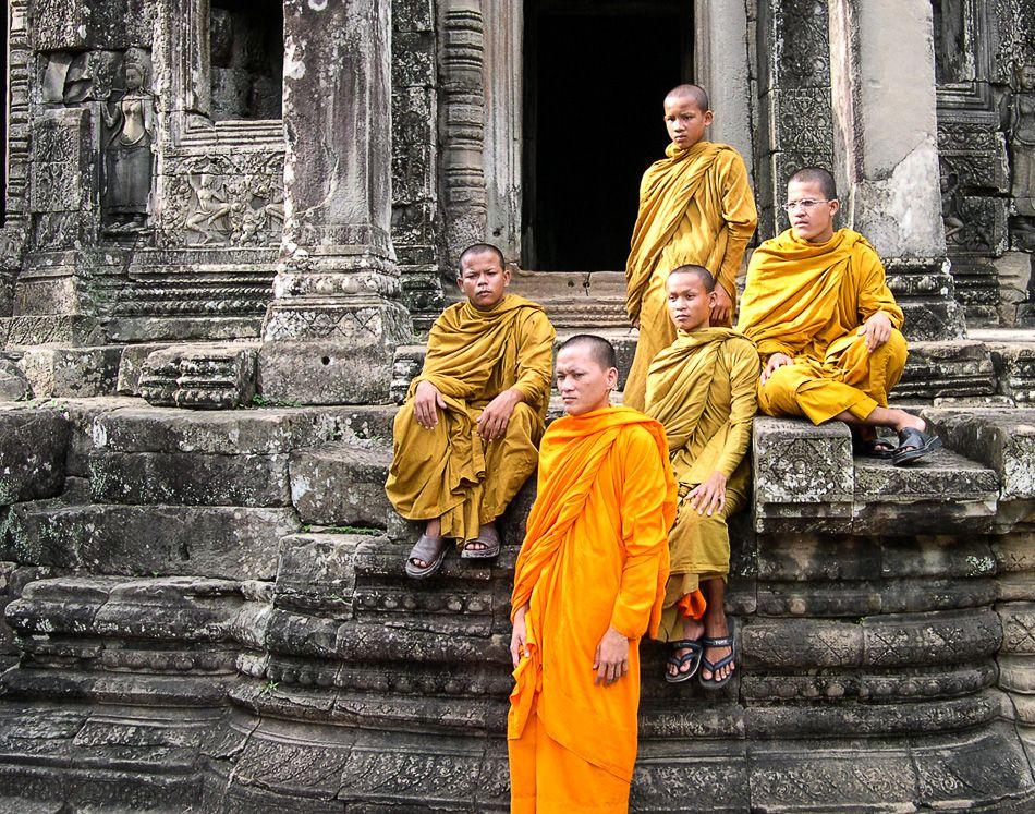 http://www.andersreizen.be/eBusinessFiles/ImageFiles/fotos/KH1AAA/Cambodja-05-Heidi-De-Koninck-2_export_w950.jpg