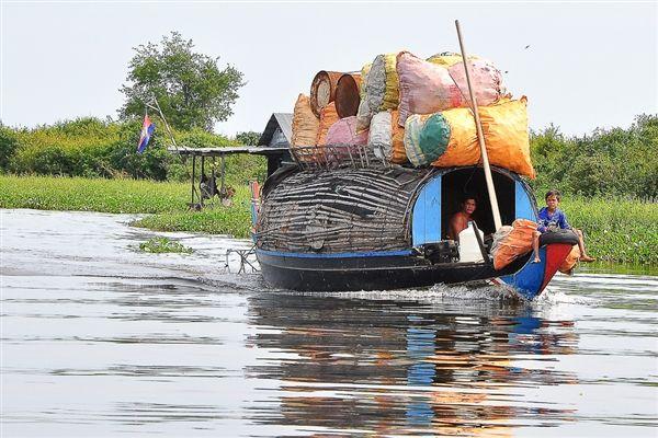 Ontdekkingsreis-in-het-land-van-Mekong-en-Khmer