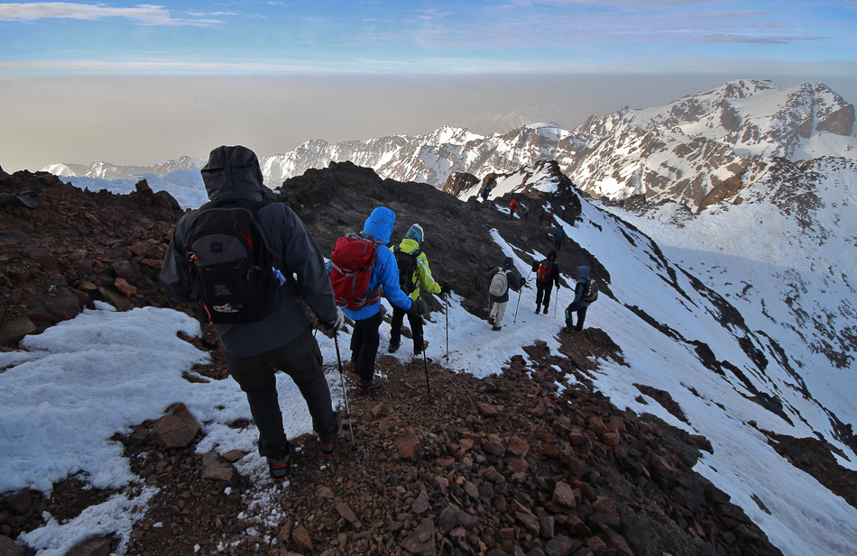 //www.andersreizen.be/eBusinessFiles/ImageFiles/fotos/MA1TKA/Toubkal 236_export_w950.jpg