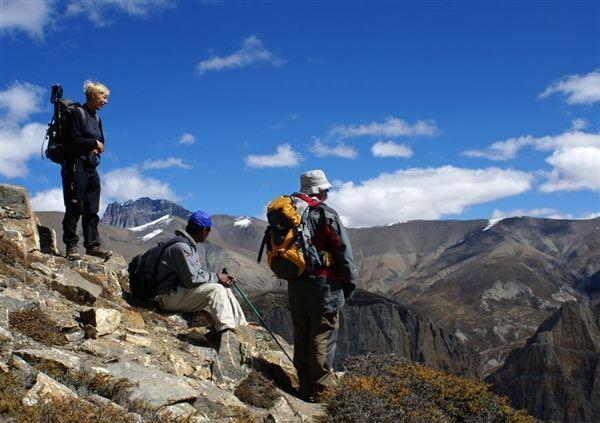 Expeditie-in-Dolpo-het-verborgen-land