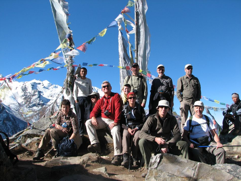 //www.andersreizen.be/eBusinessFiles/ImageFiles/fotos/NP1LTA/Langtang-07-Peter-Keppens-IMG_4570_export.jpg