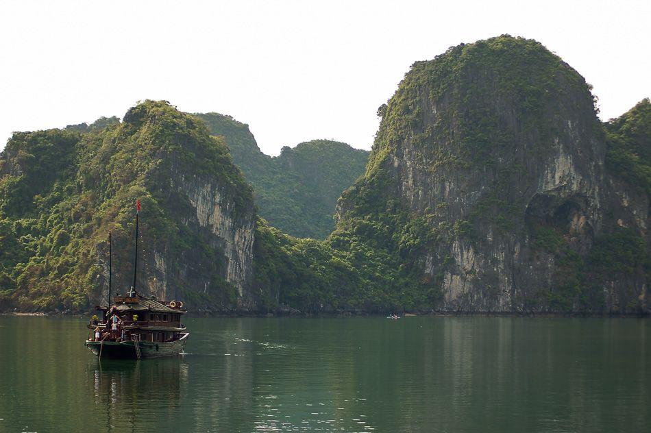 http://www.andersreizen.be/eBusinessFiles/ImageFiles/fotos/VN1ZNA/Vietnam-Johan-Foquet-17-D50-039_export_w950.jpg